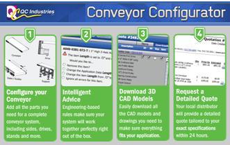 QC Configurator