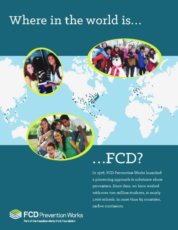 Where in the world is fcd prevention works click on the map below to see where we are working and to read more about our variety of services gumiabroncs Choice Image