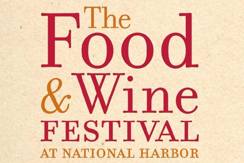 Food & Wine Festival @ NH
