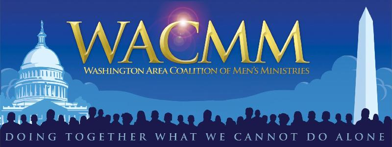 Washington Area Coalition of Men's Ministries