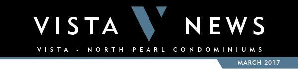 Vista News