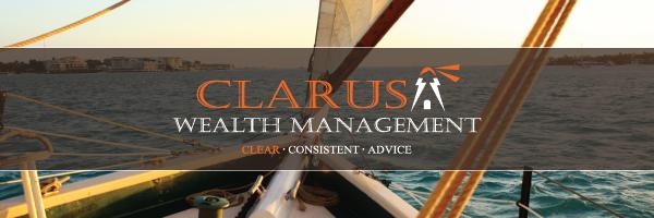 Clarus Wealth Management