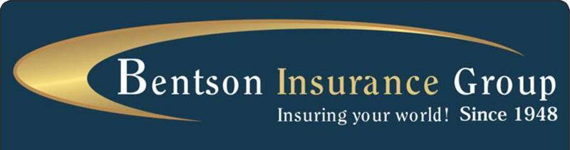 Bentson Insurance Group