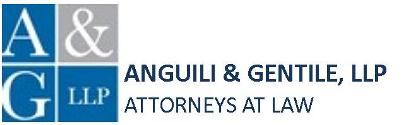 Anguili & Gentile, LLP