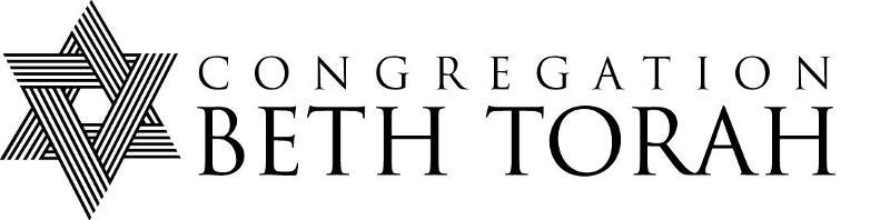 Congregation Beth Torah