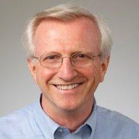 David Pedrick