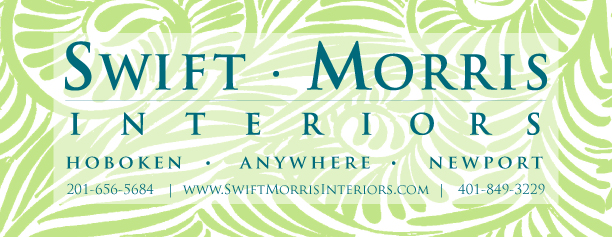 Swift Morris Interiors