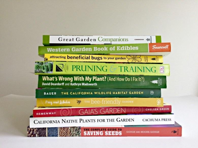 Newport Public Library Friends Book Sale