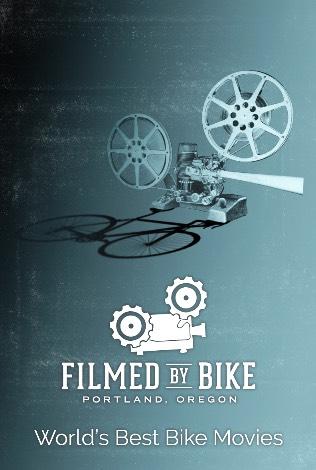 Bike Love Filml Party