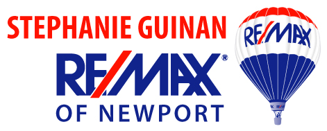 Stephanie Guinan Remax of Newport
