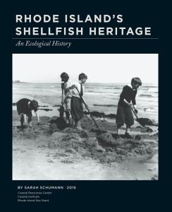 RI Shellfish Heritage