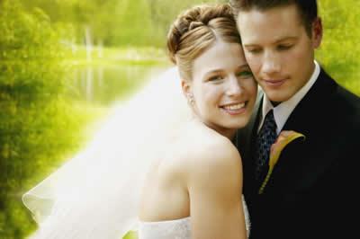 bride-groom-soft.jpg