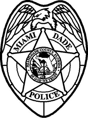 filmiami newsletter City of Miami Beach Police Department william powell turn around william powell bridge and the venetian causeway that require police will be staffed by miami dade county police