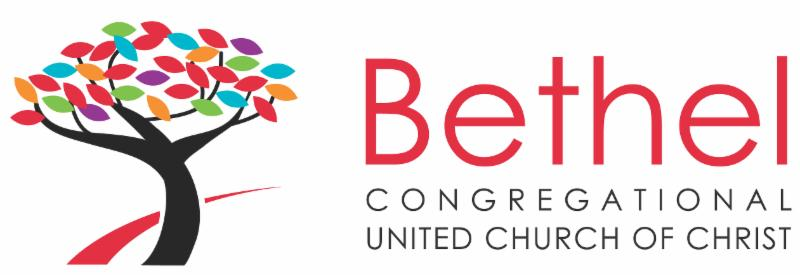 www.bethelbeaverton.org