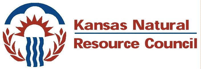 KNRC logo