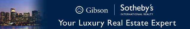 Gibson Sothebys: Your Luxury Real Estate Expert