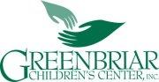 greenbriar childrens center