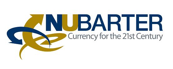 Nubarter Logo BEST
