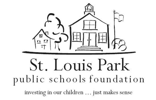 SLPPSF Logo