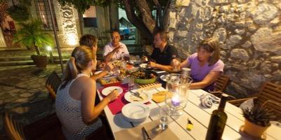 Oct 2016 News Cretan Delights