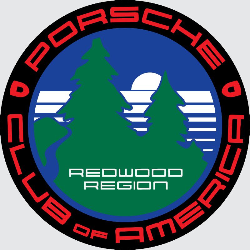 2012 PCA RR Logo Gray Bkd