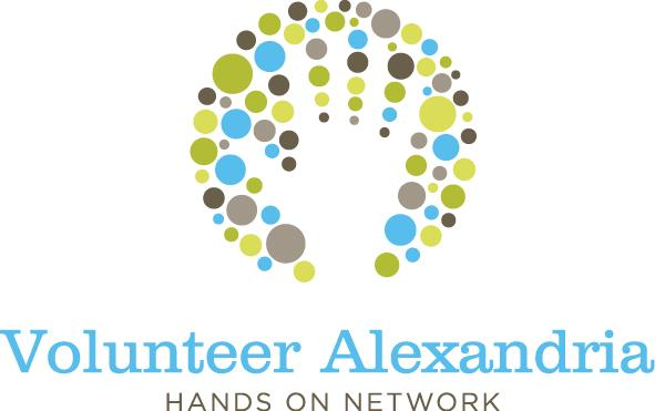 Volunteer Alexandria