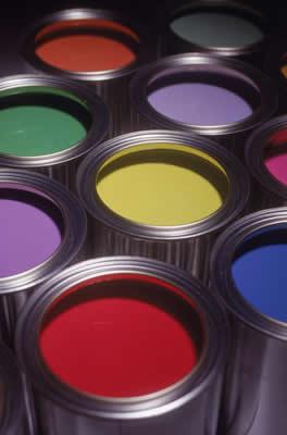 multi-paint-cans.jpg