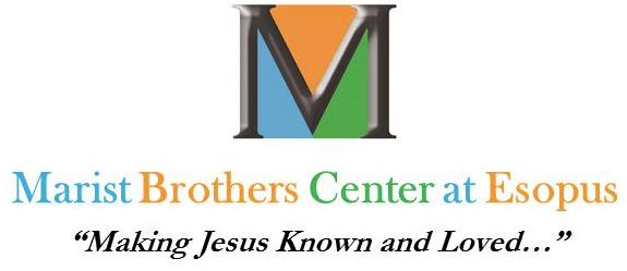 Marist Brothers Center at Esopus