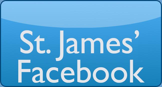 Facebook Button 5