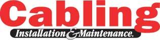 Cabling Installation & Maintenance