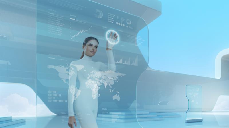 future_tech_touchscreen.jpg