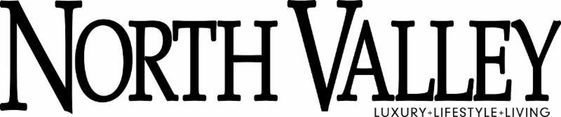 North Valley Magazine