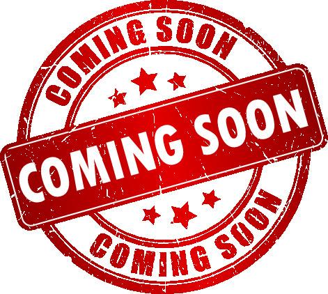 coming_soon_stamp.jpg