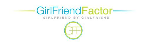 gff-cc-header