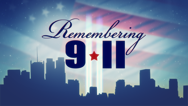 Image result for 9/11 remember