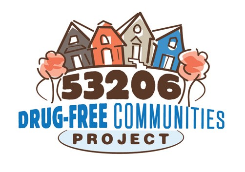 53206 Drug-Free Communities Project