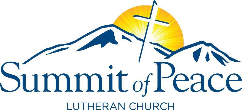 Summit of Peace Lutheran Church