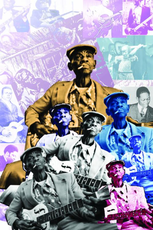 CAROLINE, OR CHANGE, SEVEN GUITARS and More Set for Black Theatre Troupe's 2017-18 Season
