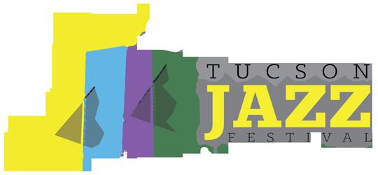 Tucson Jazz Festival: Sheila E., Arturo Sandoval and more