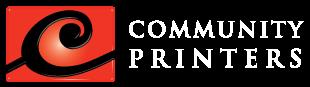 Community Printers