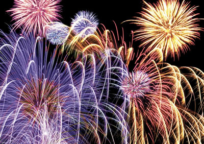 fireworks-summer.jpg
