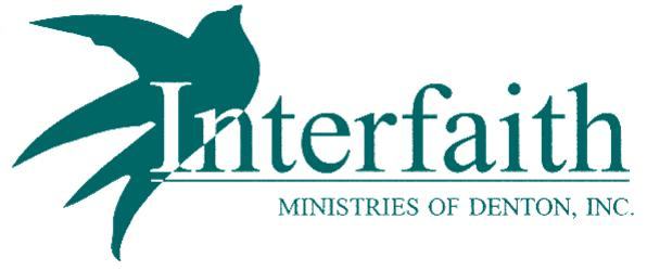 Interfaith Ministries Logo