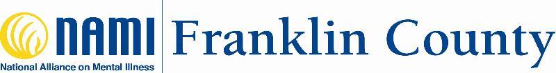 New NAMIFC Logo.long
