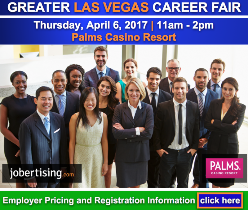 The palms casino employment chactaw casino durant ok