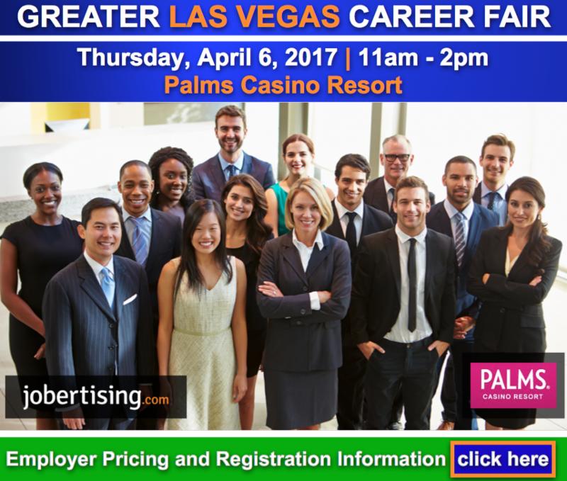 The palms casino employment chactaw casino durant ok
