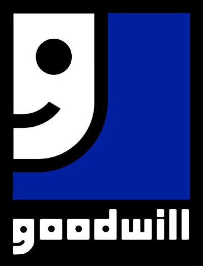 Smiling G