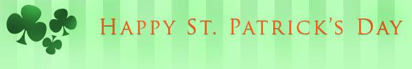 st-patricks-header8.jpg