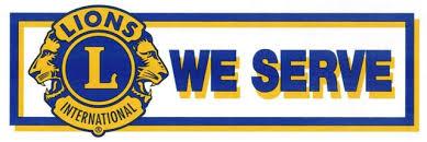 Fallsburg Lions