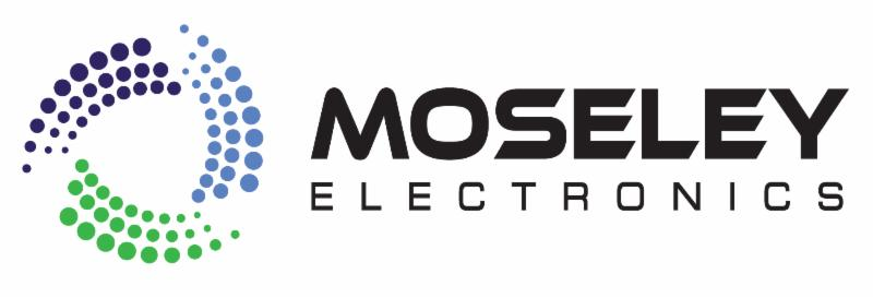 Moseley Electronics