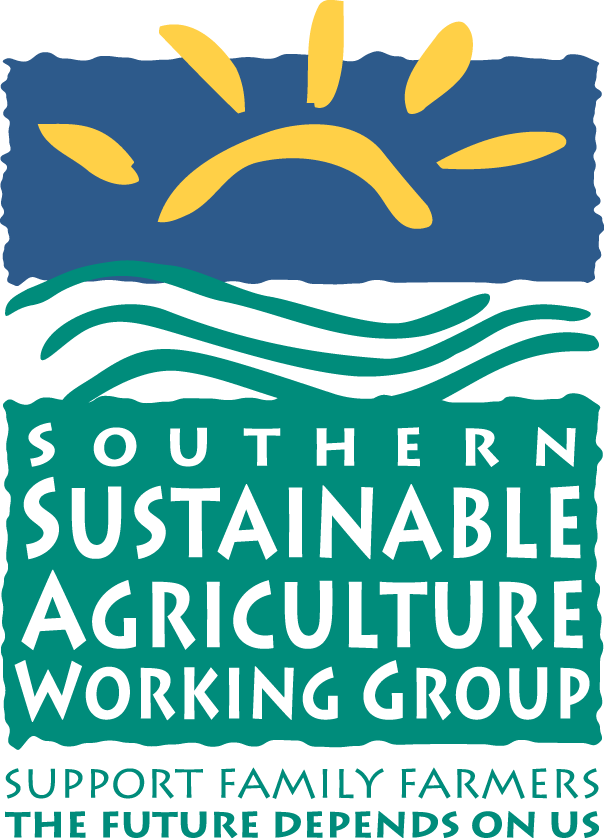 logo-ssawg-png